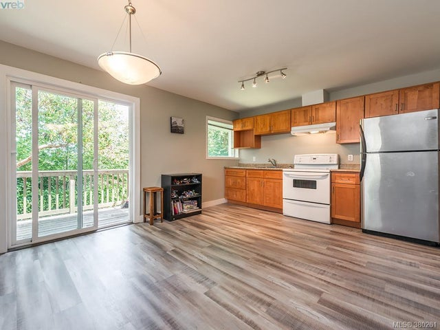 3359 St. Troy Pl - Co Triangle Single Family Detached for sale, 5 Bedrooms (380261) #13