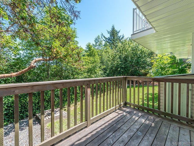 3359 St. Troy Pl - Co Triangle Single Family Detached for sale, 5 Bedrooms (380261) #15