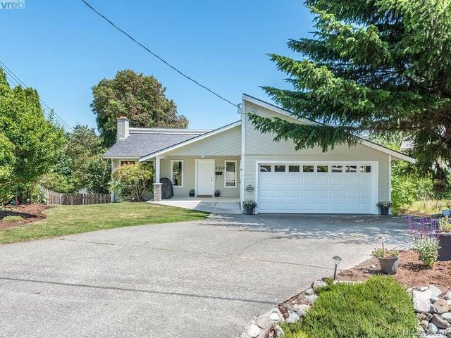3359 St. Troy Pl - Co Triangle Single Family Detached for sale, 5 Bedrooms (380261) #1