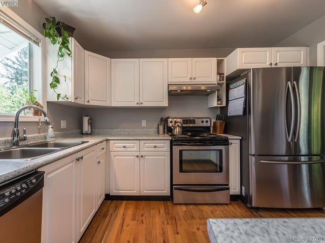 3359 St. Troy Pl - Co Triangle Single Family Detached for sale, 5 Bedrooms (380261) #4