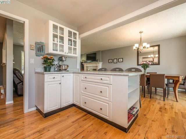 3359 St. Troy Pl - Co Triangle Single Family Detached for sale, 5 Bedrooms (380261) #6