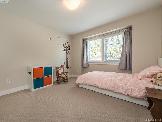 2653 Traverse Terr - La Atkins Single Family Detached for sale, 3 Bedrooms (380263) #10