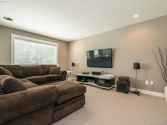 2653 Traverse Terr - La Atkins Single Family Detached for sale, 3 Bedrooms (380263) #11