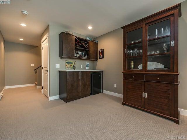 2653 Traverse Terr - La Atkins Single Family Detached for sale, 3 Bedrooms (380263) #12