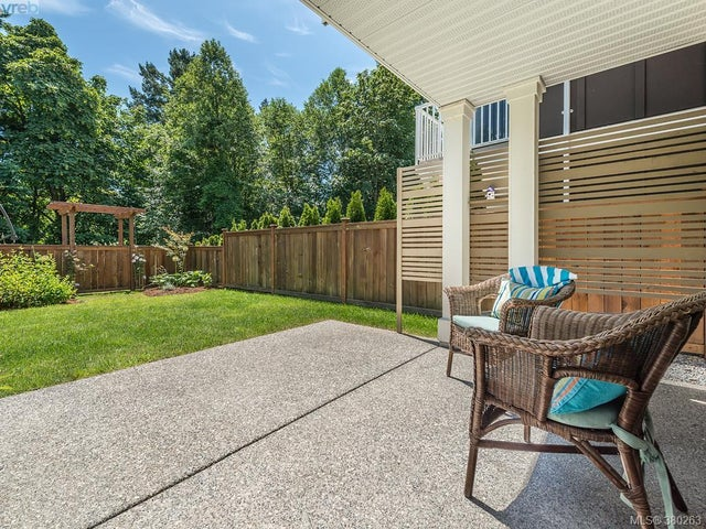 2653 Traverse Terr - La Atkins Single Family Detached for sale, 3 Bedrooms (380263) #16