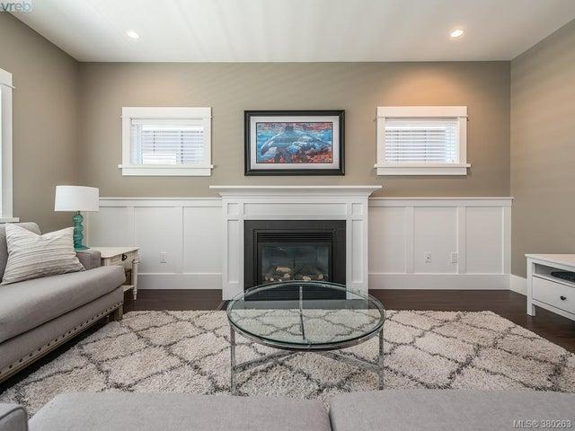 2653 Traverse Terr - La Atkins Single Family Detached for sale, 3 Bedrooms (380263) #3