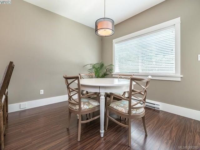 2653 Traverse Terr - La Atkins Single Family Detached for sale, 3 Bedrooms (380263) #4