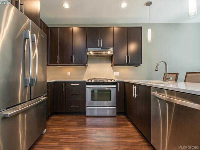 2653 Traverse Terr - La Atkins Single Family Detached for sale, 3 Bedrooms (380263) #5