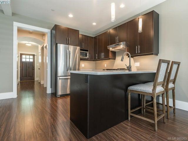 2653 Traverse Terr - La Atkins Single Family Detached for sale, 3 Bedrooms (380263) #6