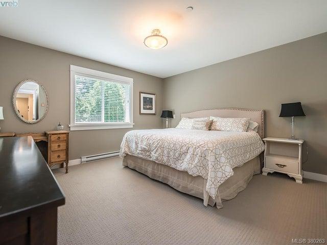 2653 Traverse Terr - La Atkins Single Family Detached for sale, 3 Bedrooms (380263) #7