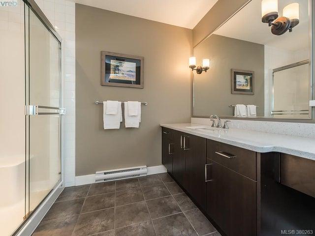 2653 Traverse Terr - La Atkins Single Family Detached for sale, 3 Bedrooms (380263) #8