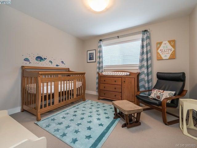 2653 Traverse Terr - La Atkins Single Family Detached for sale, 3 Bedrooms (380263) #9