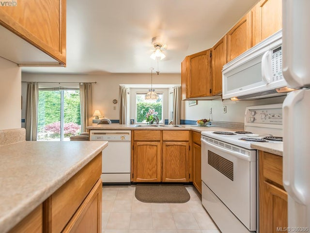 4185 Beckwith Pl - SE Lake Hill Single Family Detached for sale, 3 Bedrooms (380386) #12