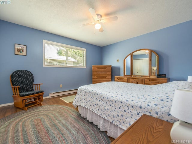 4185 Beckwith Pl - SE Lake Hill Single Family Detached for sale, 3 Bedrooms (380386) #14