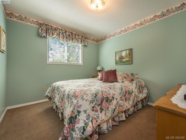 4185 Beckwith Pl - SE Lake Hill Single Family Detached for sale, 3 Bedrooms (380386) #15