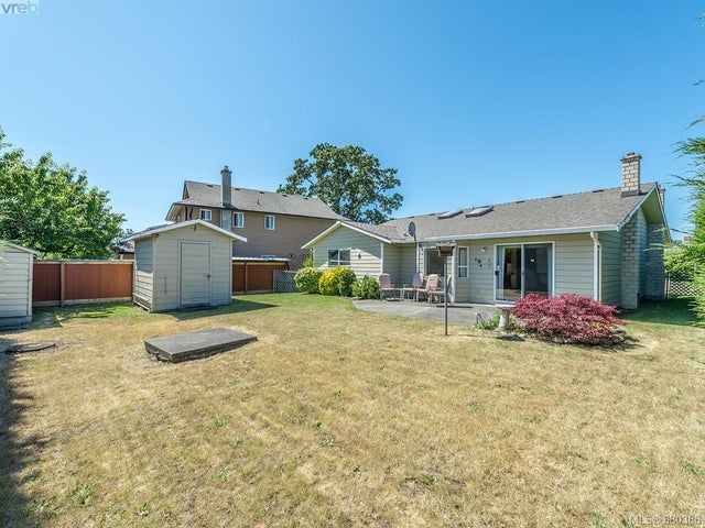 4185 Beckwith Pl - SE Lake Hill Single Family Detached for sale, 3 Bedrooms (380386) #4