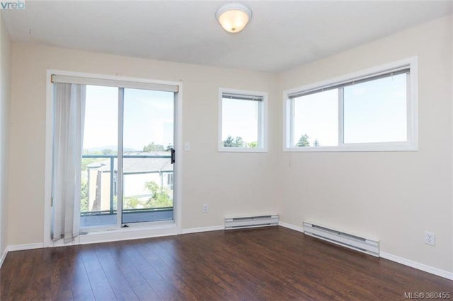 410 898 Vernon Ave - SE Swan Lake Condo Apartment for sale, 2 Bedrooms (380455) #12