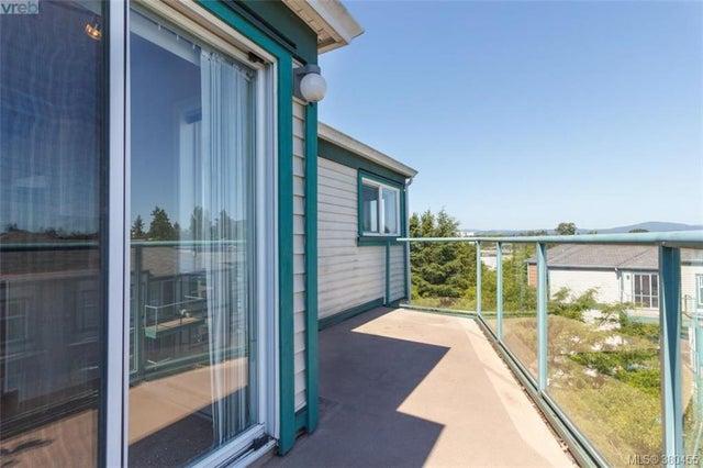 410 898 Vernon Ave - SE Swan Lake Condo Apartment for sale, 2 Bedrooms (380455) #14