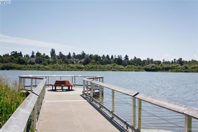 410 898 Vernon Ave - SE Swan Lake Condo Apartment for sale, 2 Bedrooms (380455) #19