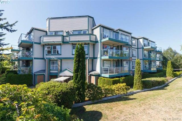 410 898 Vernon Ave - SE Swan Lake Condo Apartment for sale, 2 Bedrooms (380455) #1
