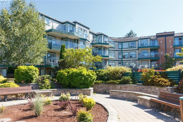 410 898 Vernon Ave - SE Swan Lake Condo Apartment for sale, 2 Bedrooms (380455) #2