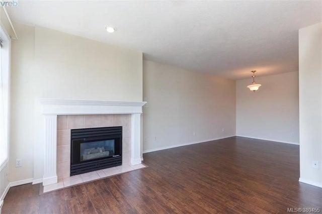 410 898 Vernon Ave - SE Swan Lake Condo Apartment for sale, 2 Bedrooms (380455) #3
