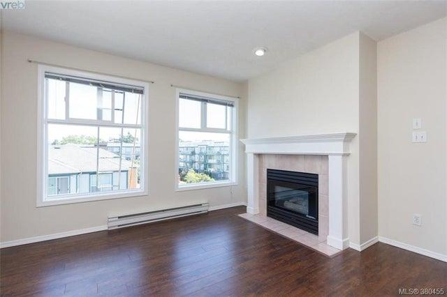 410 898 Vernon Ave - SE Swan Lake Condo Apartment for sale, 2 Bedrooms (380455) #4