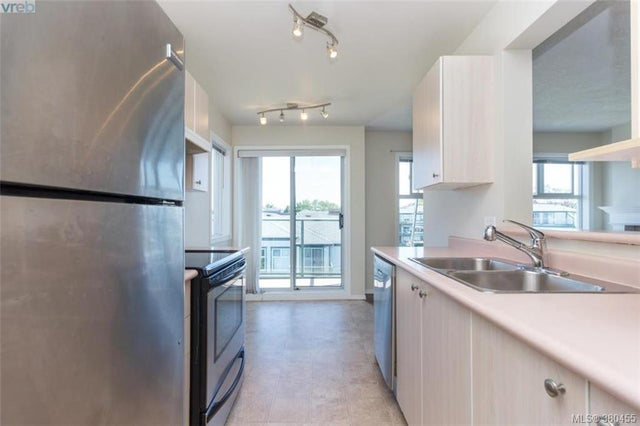 410 898 Vernon Ave - SE Swan Lake Condo Apartment for sale, 2 Bedrooms (380455) #5