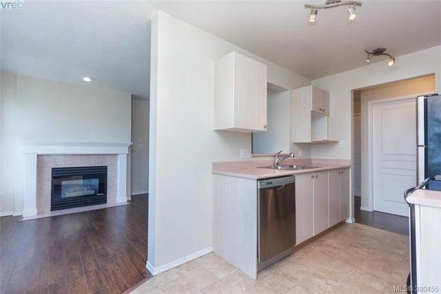 410 898 Vernon Ave - SE Swan Lake Condo Apartment for sale, 2 Bedrooms (380455) #6