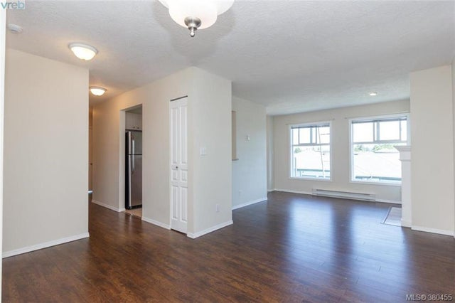 410 898 Vernon Ave - SE Swan Lake Condo Apartment for sale, 2 Bedrooms (380455) #7