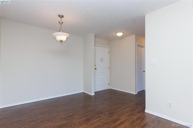 410 898 Vernon Ave - SE Swan Lake Condo Apartment for sale, 2 Bedrooms (380455) #8