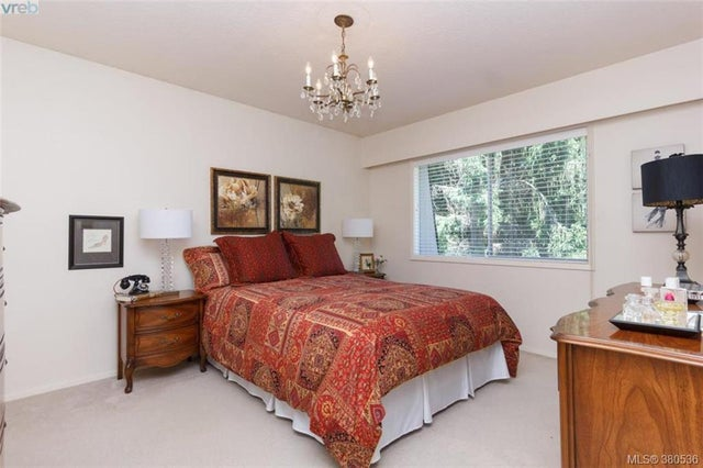 1035 Marchant Rd - CS Brentwood Bay Single Family Detached for sale, 6 Bedrooms (380536) #13