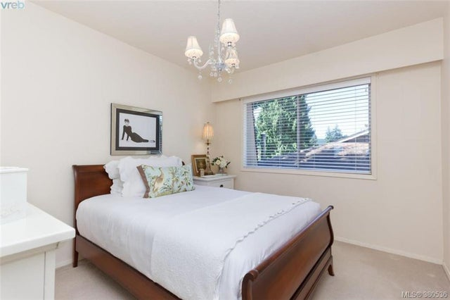 1035 Marchant Rd - CS Brentwood Bay Single Family Detached for sale, 6 Bedrooms (380536) #14