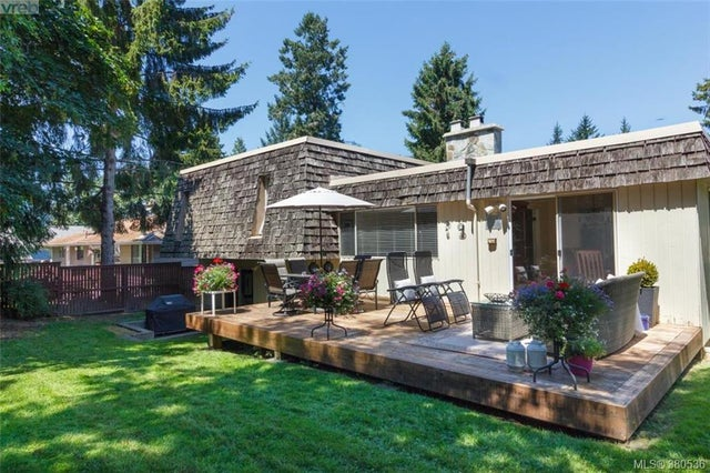 1035 Marchant Rd - CS Brentwood Bay Single Family Detached for sale, 6 Bedrooms (380536) #17