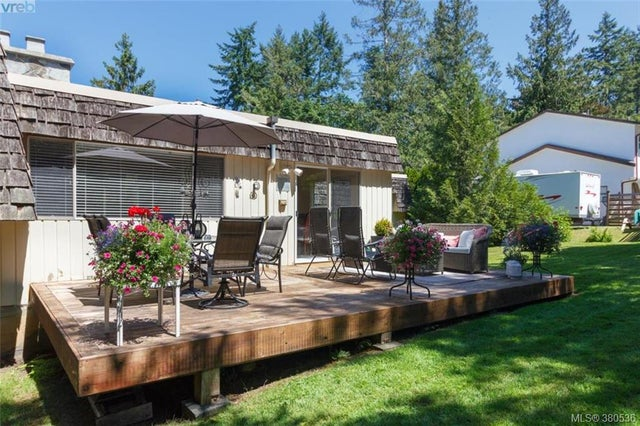 1035 Marchant Rd - CS Brentwood Bay Single Family Detached for sale, 6 Bedrooms (380536) #18