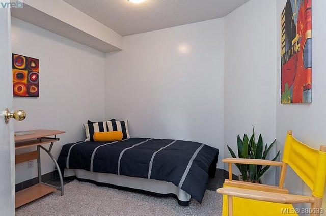 114 827 North Park St - Vi Central Park Condo Apartment for sale, 2 Bedrooms (380633) #10