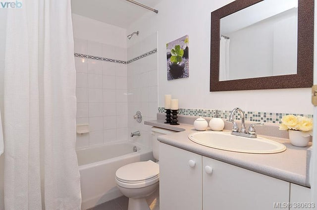 114 827 North Park St - Vi Central Park Condo Apartment for sale, 2 Bedrooms (380633) #11