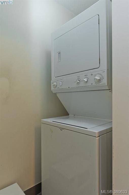 114 827 North Park St - Vi Central Park Condo Apartment for sale, 2 Bedrooms (380633) #12