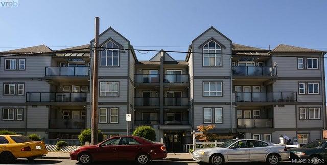 114 827 North Park St - Vi Central Park Condo Apartment for sale, 2 Bedrooms (380633) #13