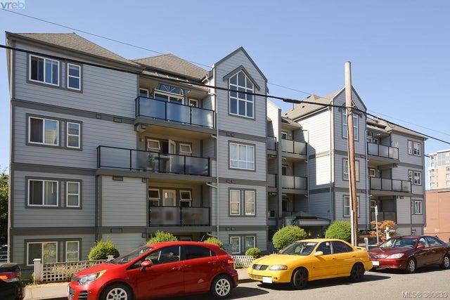 114 827 North Park St - Vi Central Park Condo Apartment for sale, 2 Bedrooms (380633) #14