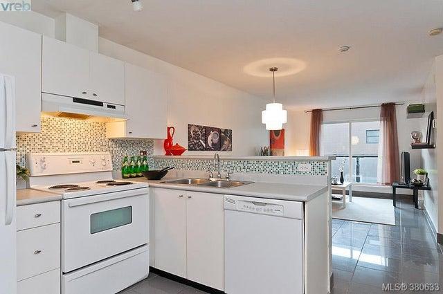 114 827 North Park St - Vi Central Park Condo Apartment for sale, 2 Bedrooms (380633) #1