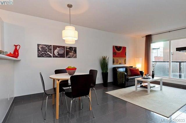 114 827 North Park St - Vi Central Park Condo Apartment for sale, 2 Bedrooms (380633) #2