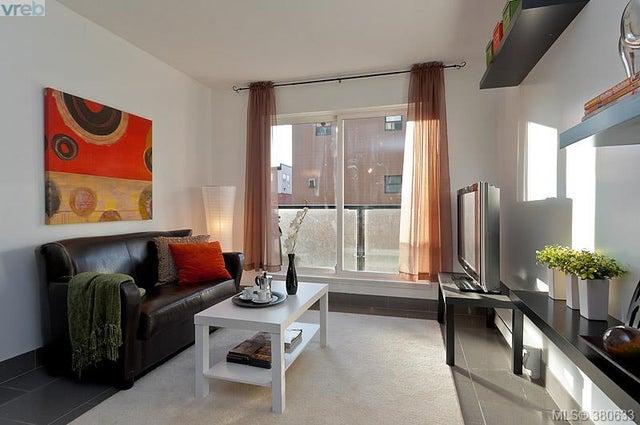 114 827 North Park St - Vi Central Park Condo Apartment for sale, 2 Bedrooms (380633) #3