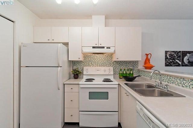 114 827 North Park St - Vi Central Park Condo Apartment for sale, 2 Bedrooms (380633) #4