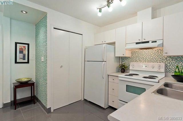 114 827 North Park St - Vi Central Park Condo Apartment for sale, 2 Bedrooms (380633) #5