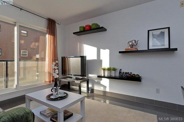 114 827 North Park St - Vi Central Park Condo Apartment for sale, 2 Bedrooms (380633) #6