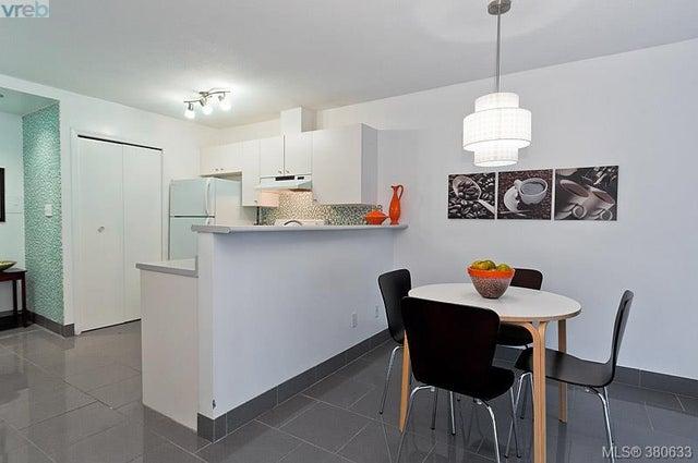 114 827 North Park St - Vi Central Park Condo Apartment for sale, 2 Bedrooms (380633) #7