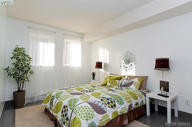 114 827 North Park St - Vi Central Park Condo Apartment for sale, 2 Bedrooms (380633) #8