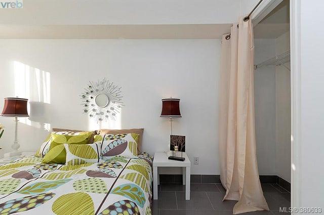 114 827 North Park St - Vi Central Park Condo Apartment for sale, 2 Bedrooms (380633) #9