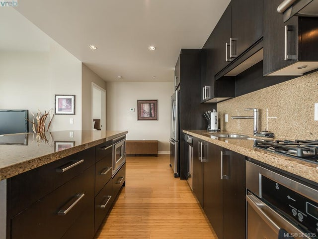 801 379 Tyee Rd - VW Victoria West Condo Apartment for sale, 2 Bedrooms (380635) #7